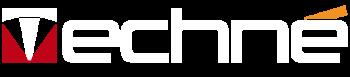 Logo techne 01C