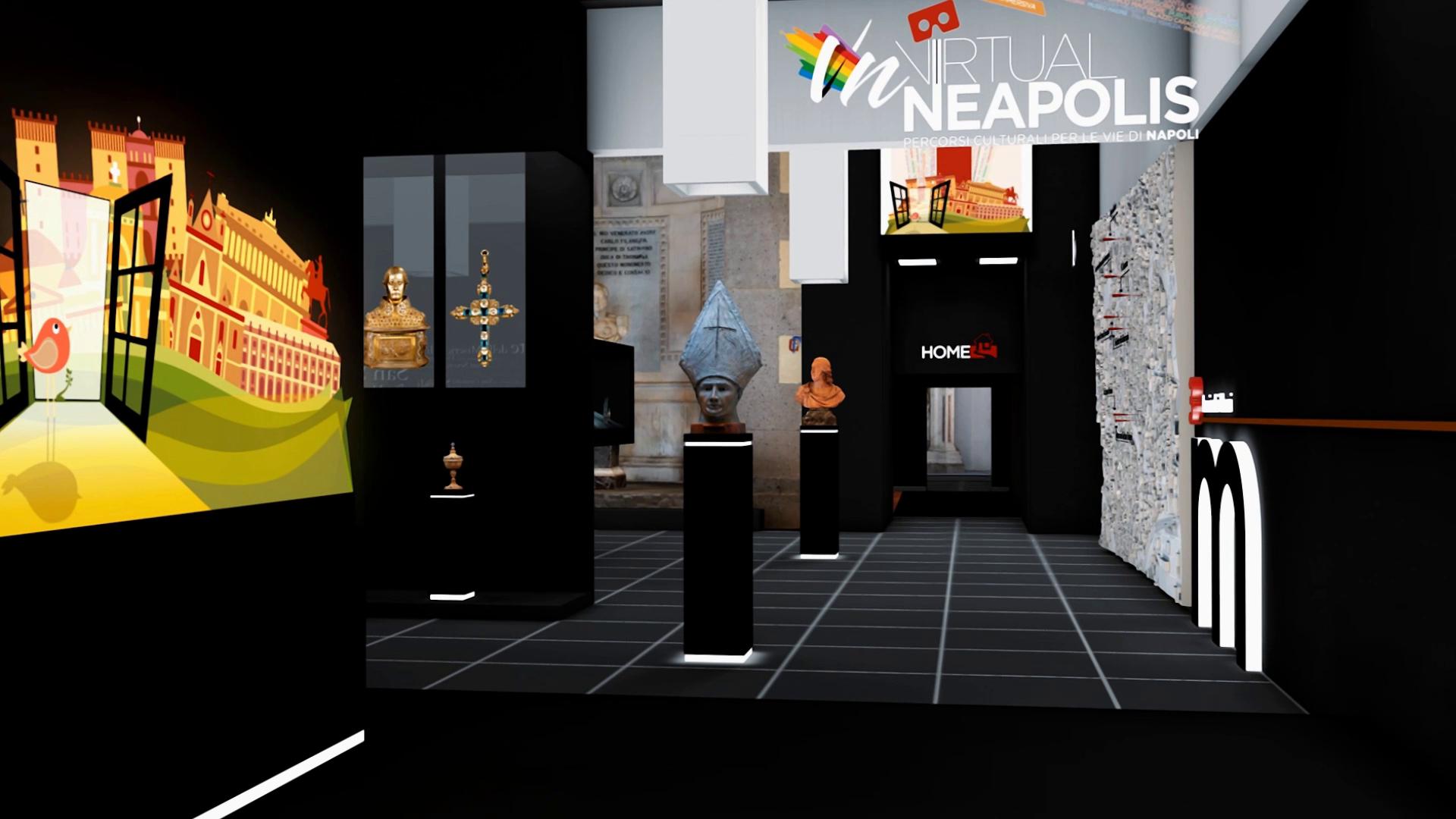 virtual neapolis2